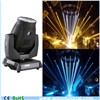Factory Price 300W beam moving head led stage lighting