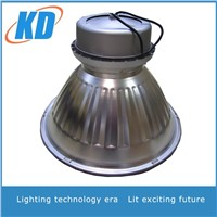 china manufacture led high bay light 80-200W