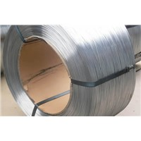 High Carbon Steel Wires for Reinforcing Hose