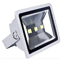 LF-FG-150-04U LED Flood Light 150W