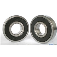 Low Noise Zz 2RS Deep Groove Ball Bearings 6305