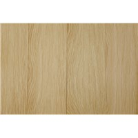 China Supplier of Waterproof Wood Laminate Flooring