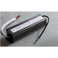Waterproof UL PSE CE RoHS 12V LED power supply