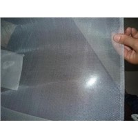 insect protection window screen