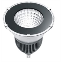led lndustrial high bay light