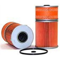 oil filter MITSUBISHI:ME034611