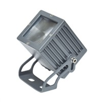 one degree led flood light, light controlling downlight, outdoor led projector 10W