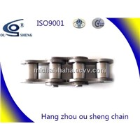 industrial roller chain with low price