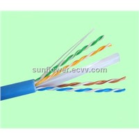 Cat6 UTP LAN Cable