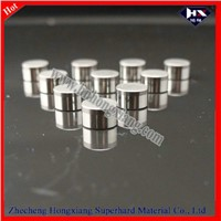 PDC Diamond Cutter Drilling Bit