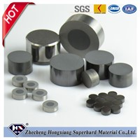 Diamond   Die Blanks For wire-drawing