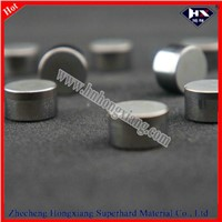 PDC diamond for oil drilling bit