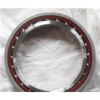 FAG 7203C IMPORT ANGULAR CONTACT BALL BEARING CHINA SUPPLIER STOCK