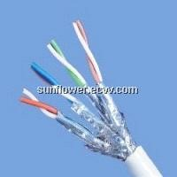 STP CAT7 Cable