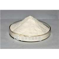 Propylene glycol alginate (PGA)