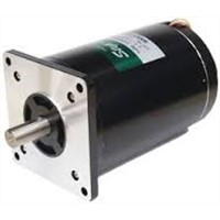 SANYO 5-phase Stepping Motor
