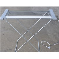 SHARNDY Electric Clothes Dryer Rack