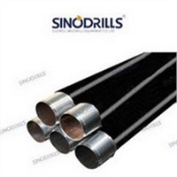 SINODRILLS Coring drill rods and Casings