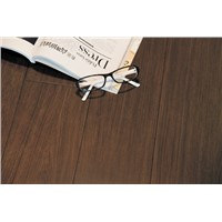 Dark Color Waterproof Hotel and House Used Flooring