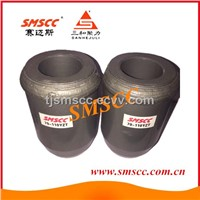 Holder-B43h-Foundation Drilling Tools