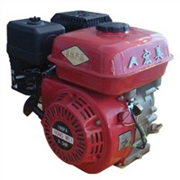 CE STANDERD 7.0HP GASOLINE ENGINE