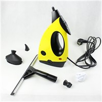hot selling glass cleaning EM-305A