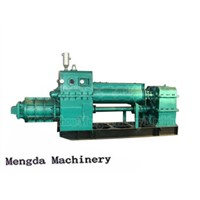 supply Chi8nese clay brick machine/ coal ganhue block makcing machine
