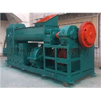 Professional manufacturer of different kinds of clay brick making machines with best quality