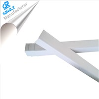 available in different sizes in the protection of products with paper angle board /corner guard