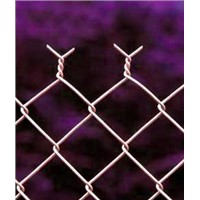 Chain Link Mesh ( WITH STOCK ISO 9001)