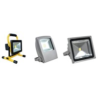 LED flood lights 10w 20w 30w 50w 70w 80w 100w 120w 150w 180w 200w LED flood light led floodlights
