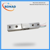 Micro Load Cell,Small Load Cell,CZL611CD