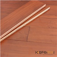 Teak wood flooring &teak floor & solid teak flooring for Interior decoration