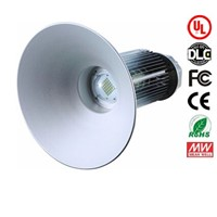 UL DLC CE RoHS LED Highbays 180W CREE chip Meanwell driver 100-277V