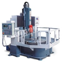 four-axis cnc tire mould lettering machinery for sale