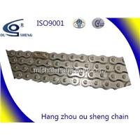 motorcycle accessory,520H motorcycle chain