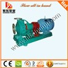 IHK Open Impeller Chemical Pump