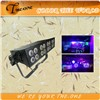 Night club disco dj light 16X 3W LED UV Bar Light