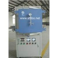 Atmosphere box furnace(SHIBO-1400A)