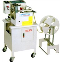 JL-139A Micro Cutting machine