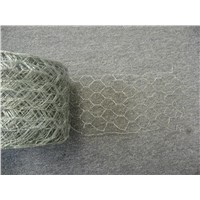 hexagonal wire mesh chicken wire mesh hexagonal wire netting