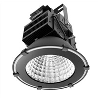 led  industrialstreet light LF-DM200