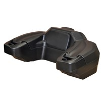 65L ATV Rear Box , ATV back box for 250cc ATV