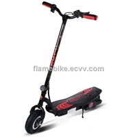 Electric Scooter for Teenagers or Kids.