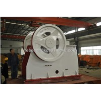 High Quality impact crusher rock crusher price