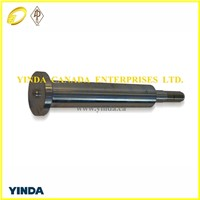 mud pump fluid end -piston rod /liners/piston assembly