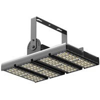 200w led tunnel light 200 watt 5 years warranty meanwell led driver cree led chip