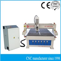 CHENCAN 1325 Wood working CNC Router Machine for Sale