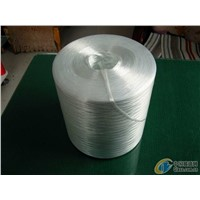 E-glass Fiberglass Direct Roving for Winding / Pultrusion/ Weaving
