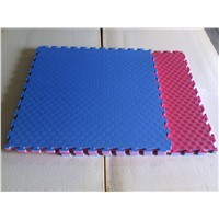 Judo Block/Mat (with anti-slip bottom)